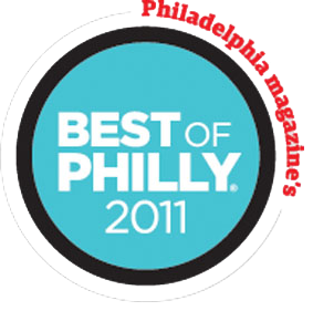 Best_of_Philly_2011
