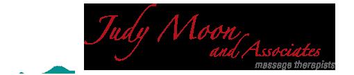 Judy Moon and Associates