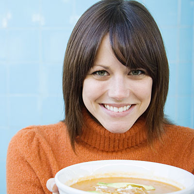 fall-soup-woman-400x400