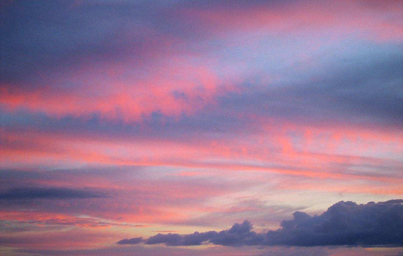hi_sunsetclouds