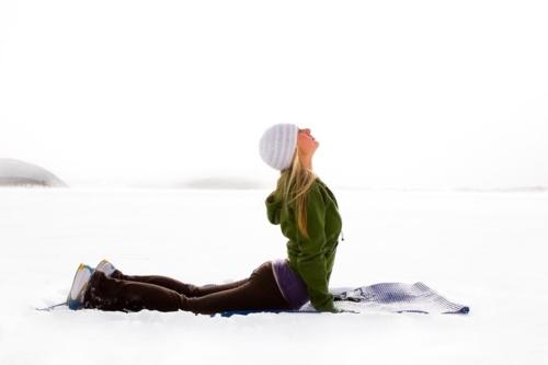winter-yoga